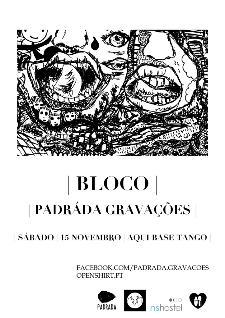 Cartaz_Bloco_web