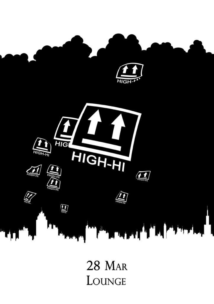 HIGHFI_final_web